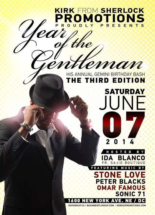 yearofthegentleman_front